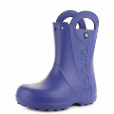 Crocs Boy Shoes for Girls