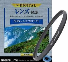 MARUMI DHG Protect 49mm [Lens Filter]