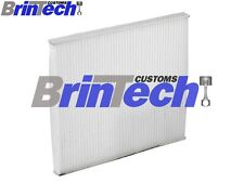 Cabin Air Filter Oct|2009 - on - For KIA SORENTO - XM Turbo Diesel 4 2.2L D4H