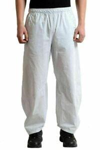 Emporio Armani Men's Lounge Pants US M IT 50