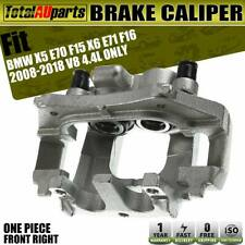 Front Right Brake Caliper for BMW X5 E70 F15 X6 E71 F16 V8 4.4L 2008-2018