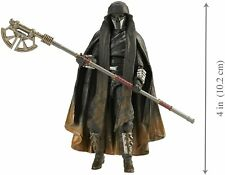 Knights of Ren Figure VINTAGE Collection Rise of Skywalker Star Wars TVC ..LOOSE