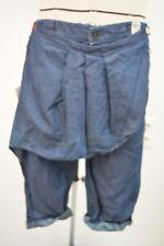 "Bermuda Shorts Kurze Hose Pants Wondrous "" Das Werk "" Vintage"