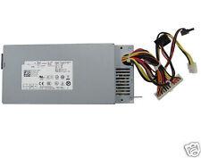 NEW Dell Inspiron 660S 3647 HK320-85FP Power Supply 429K9 5NV0T 89XW5 R82H5