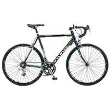 14 Gear Road Racing Bikes