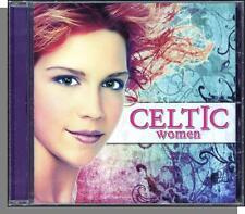 Celtic Women - New 2006, 12 Song Laserlight Irish Music CD!