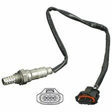Lambda Oxygen Sensor for VAUXHALL INSIGNIA 1.8 A18XER Petrol Delphi