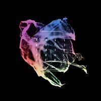 Roller Trio - Fracture [CD]