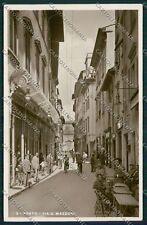 Prato Città cartolina EE6978