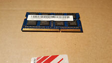Lenovo - 8 GB DDR3 RAM 1600 MHZ PC3-12800 so Dimm 204-pol. Non ECC 0A65724