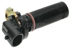 BWD CSS16 Engine Crankshaft Position Sensor