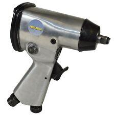 Mini Air 3/8 po clé à cliquet pneumatique Pistolet Impact 75 ft/lb / 101Nm