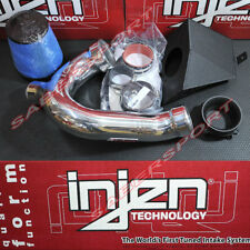 Injen Power-Flow Air Intake System for 2012-2014 Ford F-150 EcoBoost 3.5L