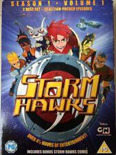 Películas en DVD y Blu-ray animaciones en DVD: 1