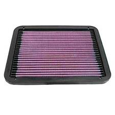 K&N Performance OE Replacement Air Filter Element - 33-2072
