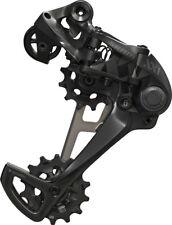 SRAM XX1 Eagle 12-Speed Type 3 Rear Derailleur Black