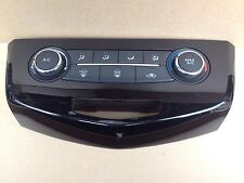 DISCOUNTED! OEM Nissan Altima Climate Heater A/C Control W/bezel 27500-4BB1A