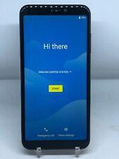Cricket Icon 2 - Blue - (Cricket) - Smartphone - FREE SHIPPING!!!