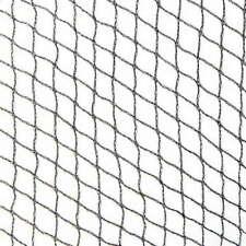 Protective Netting & Mesh