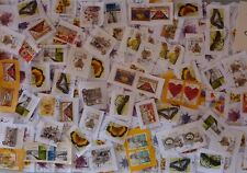 Australia Kiloware 4kg Stamp New $1 Issues Commemoratives Only On Paper Used