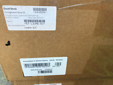 Dell FHDN7 Pv124t Lto4 SAS 16 Schlitz Autolader 2 Zeitschriften