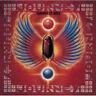 Journey - Journey's Greatest Hits Neue CD
