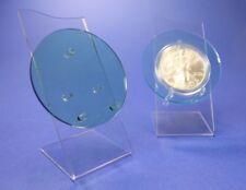 5 Stück Münzenständer Medaillenständer ST-02