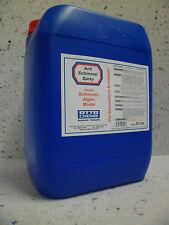 OTTO Anti-Schimmel-Spray 20 L Schimmel-Entferner chlorhaltig Reinigung Silikon