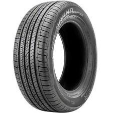 1 New Cooper Cs5 Grand Touring  - 205/70r15 Tires 2057015 205 70 15
