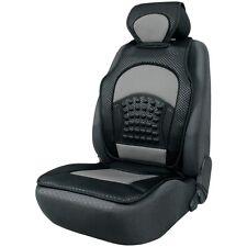 1 X Walser14144 Space Silber Sitzschoner Sitzauflage Sitzbezug