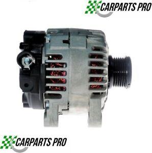 Generator 150A Citroen Peugeot Lancia Fiat 1,4 1,6 2,0 2,2 HDI JTD Multijet 6050