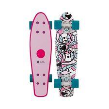 "PENNY WAVE 22"" PENNY PENDLETON - LIMITED EDITION - 55cm SKATEBOARD - Longboard"