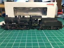 Märklin 37469 Serie 4600, CFL H0