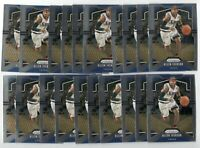 x20 ALLEN IVERSON 2019-20 Panini Prizm #6 Basketball card lot/set 76ers Invest!!
