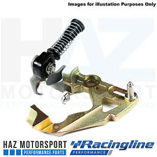 VWR Racingline Performance Short Shift Quick Shifter Gear Change Golf Mk5/Mk6