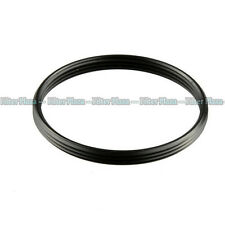 Metal M39-M42 Screw Mount Step Up Ring Adapter for Leica M39 lens to M42 Camera