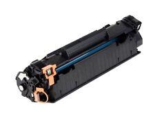 TONER HP Q2612A COMPATIBLE GENERICO 12A 2612A  LaserJet 1010 1012 1015 3020 3030