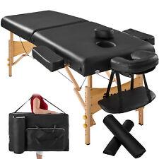Lettino Massaggio Portatile San Marco.Lettino Massaggio Portatile Acquisti Online Su Ebay