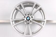 Original BMW M5 F10 M6 F06 F12 F13 Alufelge 20 Zoll 409 2284254 9538