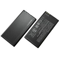 Nokia BV-T5A Battery 2220mAh 3.8v 8.4Wh For Nokia Microsoft Lumia 550 730 735
