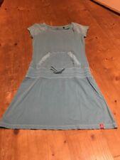 1  nettes  Kleid Gr M 152/158 von EDC by Esprit