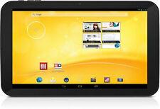 TrekStor Volks-Tablet 16GB, WLAN + 3G (E-Plus), 25,7 cm (10,1 Zoll)