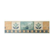 GRESPANIA listello da bagno TOJA BEIGE in ceramica 8x30 cm