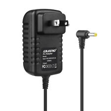 AC Adapter Charger Power for Kodak EasyShare Z1015 IS Z730 Z760 Z950 Z980 Z7590
