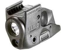 Streamlight 69291 TLR-6 Rail Mount Weapon Light For Springfield Armory XD