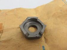 OEM Suzuki AE50, AD50, AP50, AH75 - Kick Right Starter PN 26231-37B00