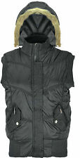 Unbranded Woman's Gilets and Bodywarmers