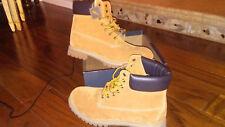 NEW $89 Mens Mountain Gear Trekker Boots, size 11.5   shoes