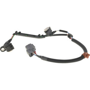 1802-300069 Engine Crankshaft Position Sensor