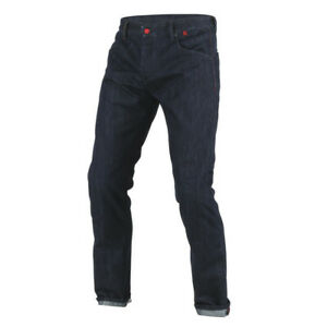 Dainese Strokeville Jeans, Blue